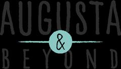 https://augustaandbeyond.com/wp-content/uploads/2018/12/ab-prop-logo.png